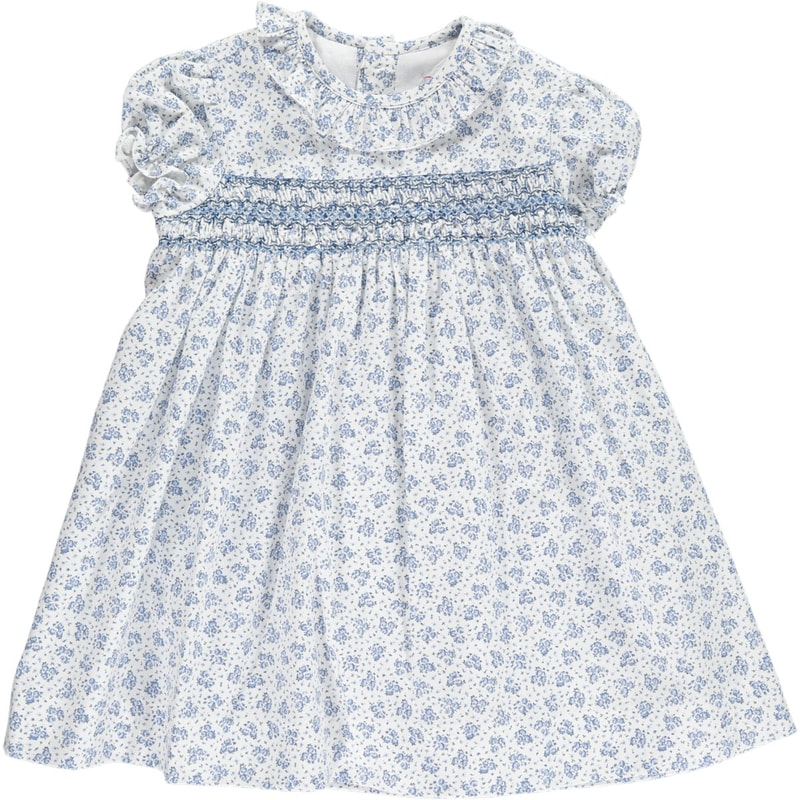 amaia-kids-shirley-dress-aw18_1_orig.jpg