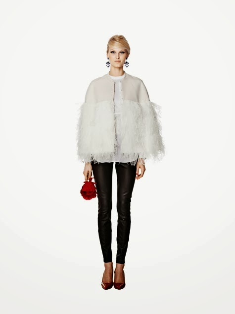 By malene Birger 2013.jpg