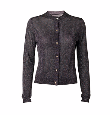 By Malene Birger 2012.png