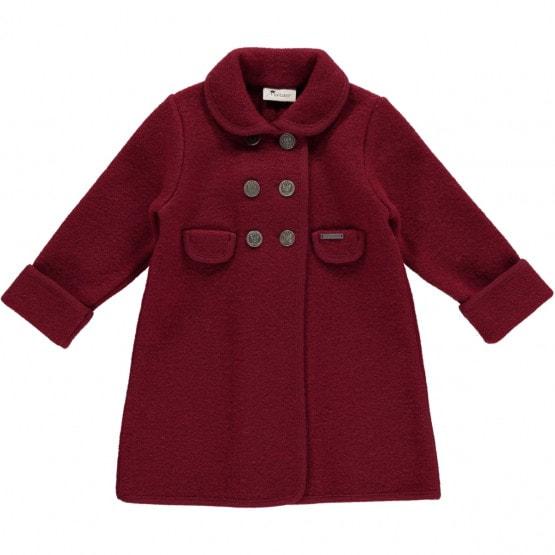 razorbil-coat-burgundy_1_orig.jpg