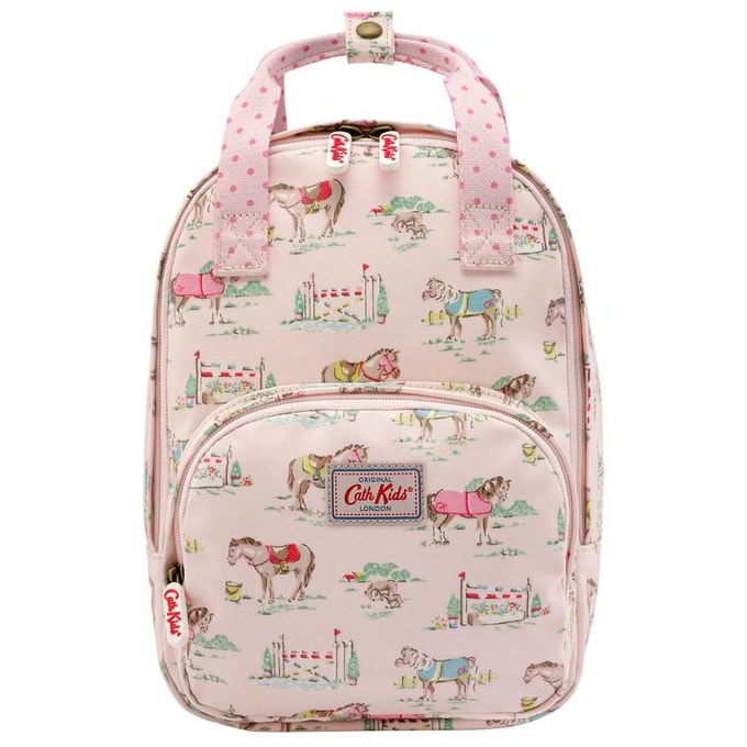 7cdaf5d2d0ab3a044749029bed8abc35-ponies-backpack_2_orig.jpg