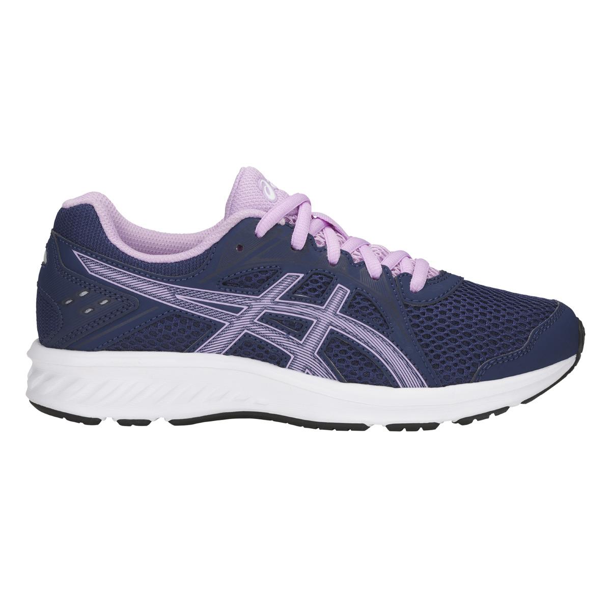 ASICS JOLT 2 Running Shoes.jpg