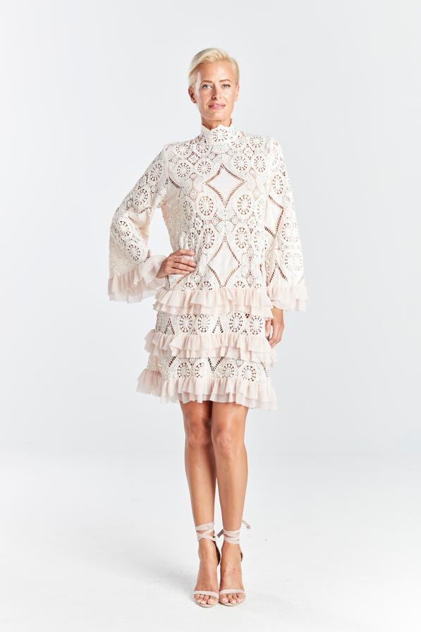 White Label Noba Scarlett Dress.jpg