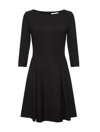 LaDuett+Kate+Dress.png