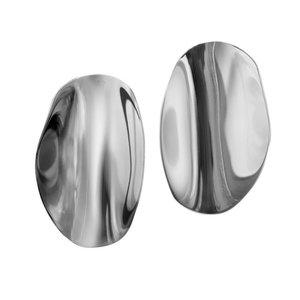 Edblad Petal Stud Earrings