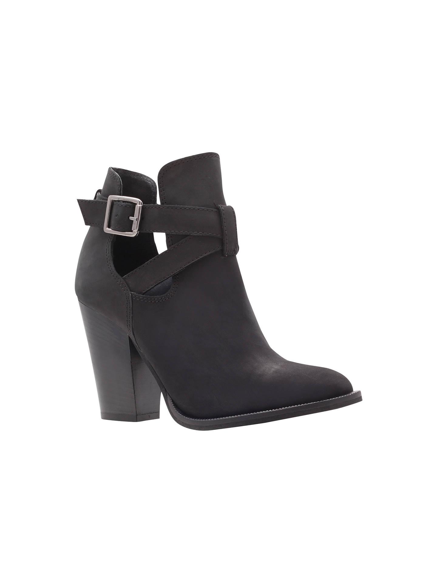 Carvela Shilling High Heel Ankle Boots.jpg