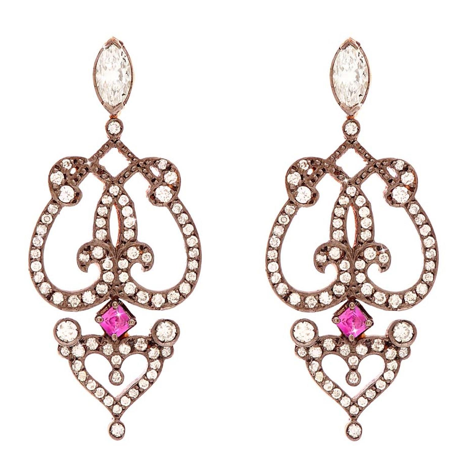 Sabine Getty Marquise Earrings.jpg