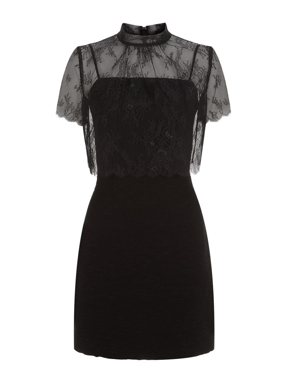 Sandro Doma Lace Dress.jpg