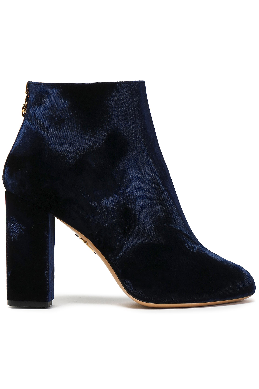 Charlotte Olympia Alba Boots.jpg