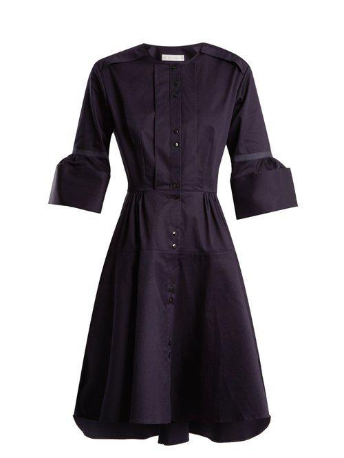 Palmer::Harding April Button-Through Dress.jpg