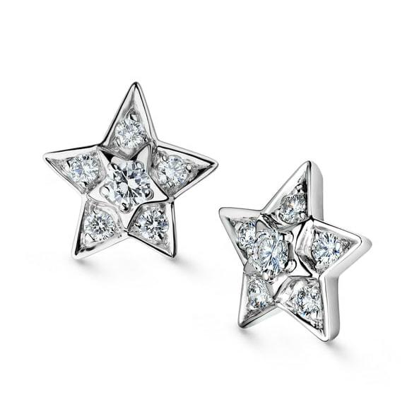chanel-com-te-earrings_orig.jpg