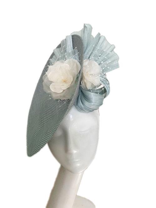 Juliette Botterill Flower Bow Sidesweep.jpg