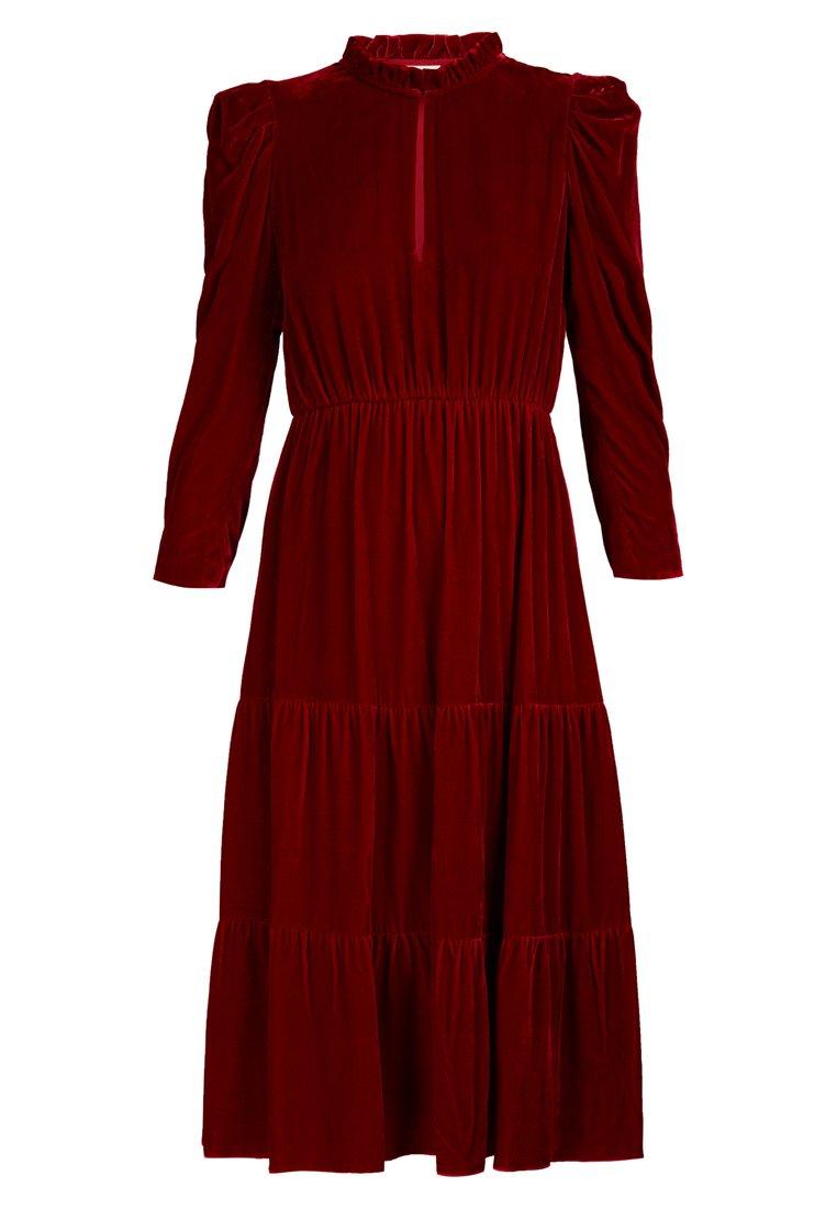 Pinko Imbuto Dress.jpg