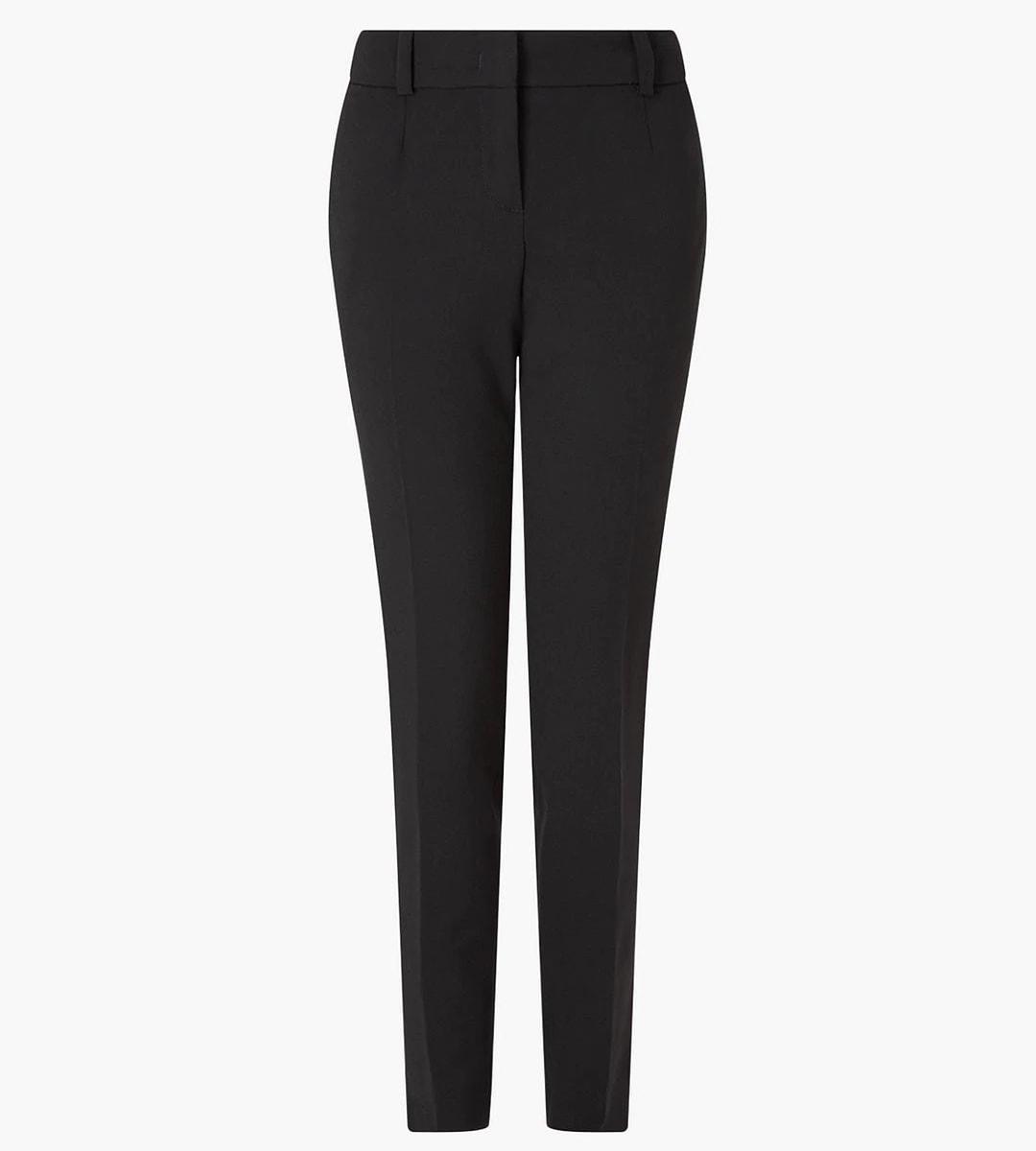 jigsaw-paris-slim-tapered-trousers_1_orig.jpg
