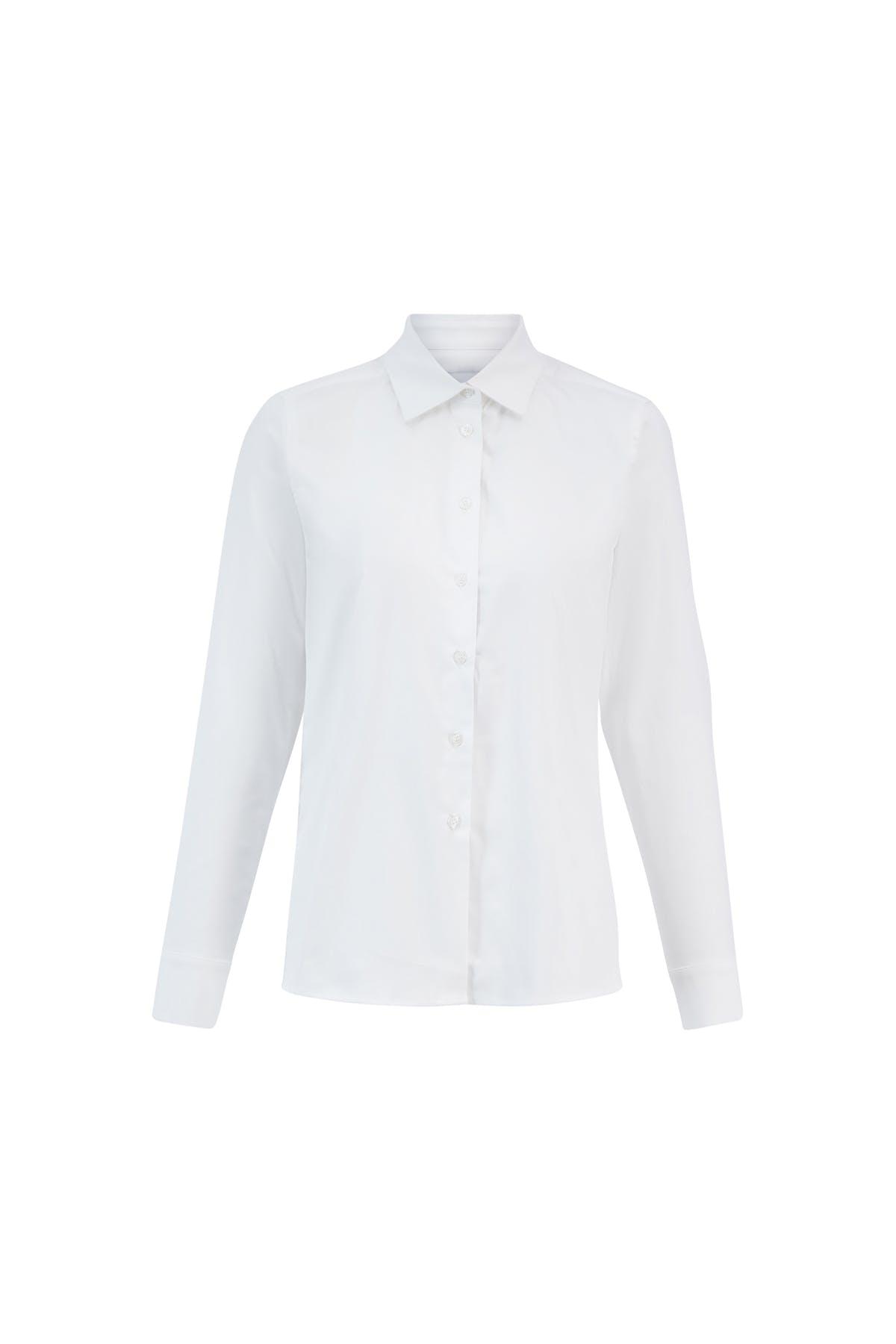 misha-nanoo-meghan-markle-shirt.jpg