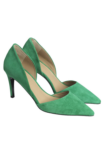 by-malene-birger-paxilow-pumps-green-garden-5414537-400x600.jpg