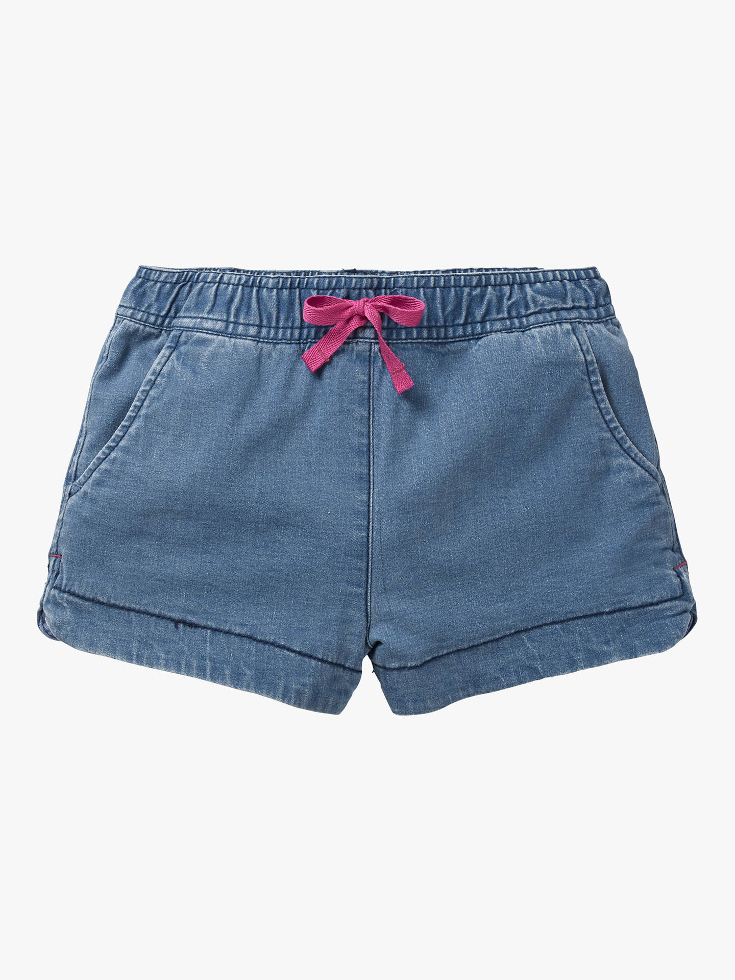Mini Boden Heart Pocket Shorts in Chambray Blue.jpg