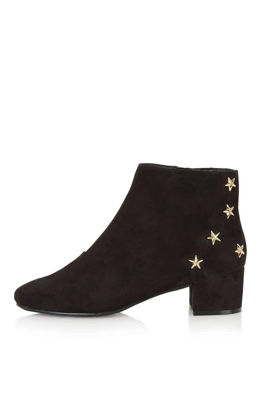 Topshop Betty Star Boots.jpg