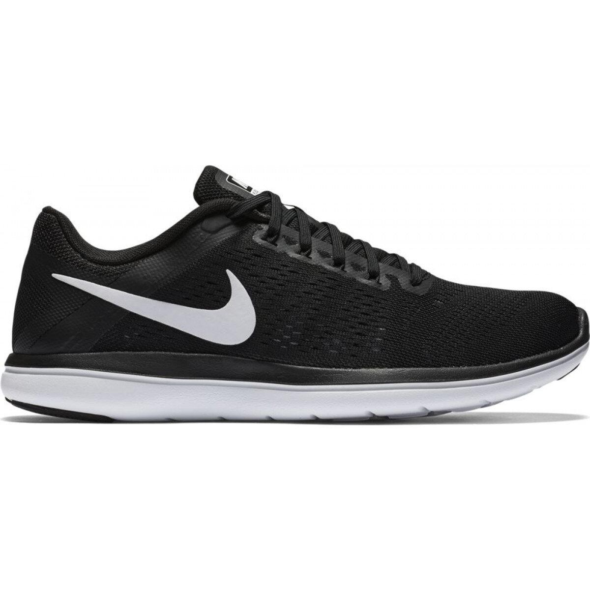 Nike Flex 2016 RN Women's Running Shoes