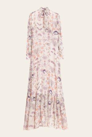 By Malina Adele Dress