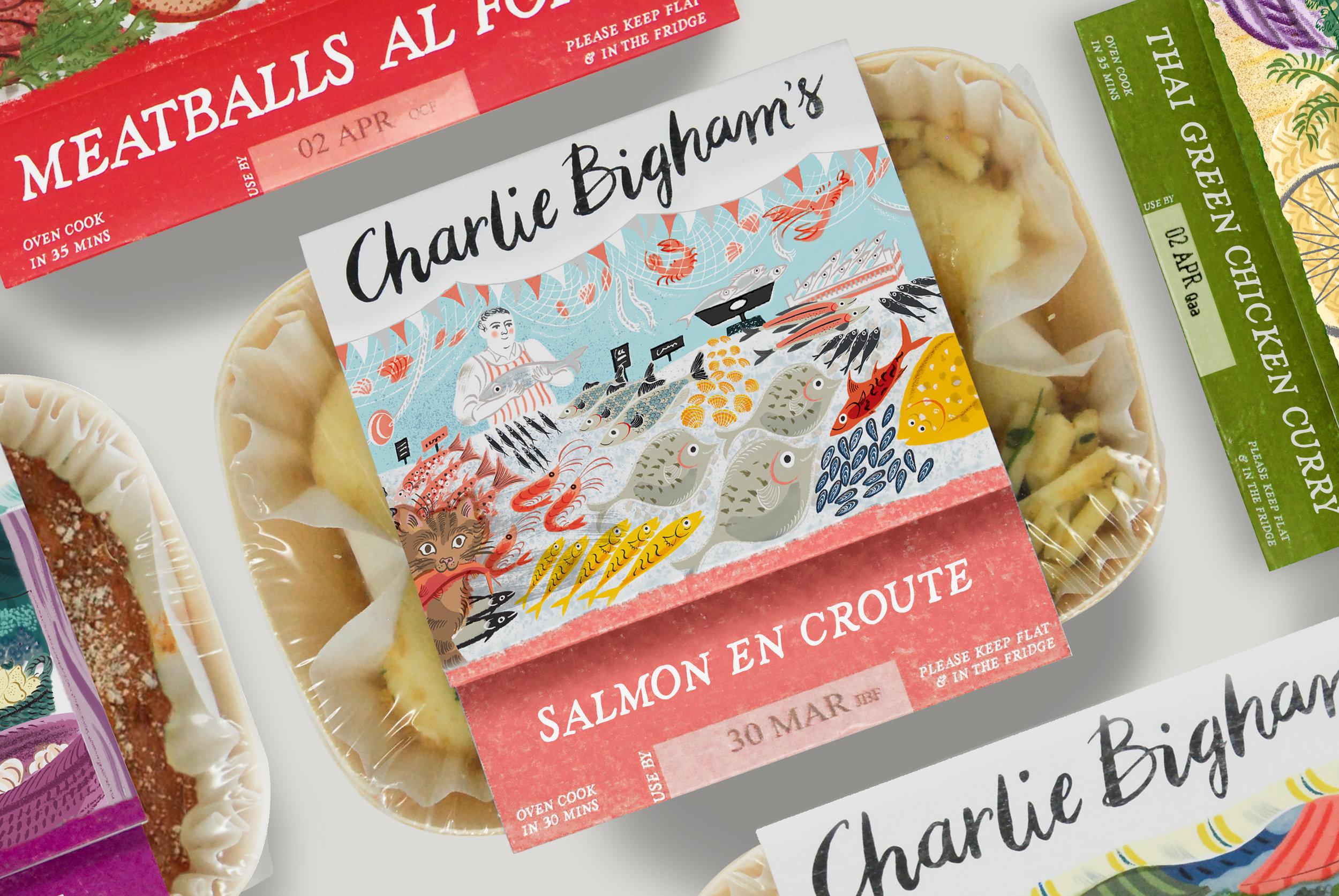 Charlie+2-salmon-1.jpg