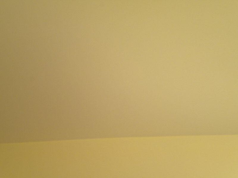 corner1.jpg