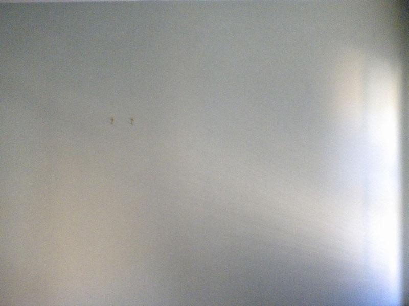 blinds2.jpg