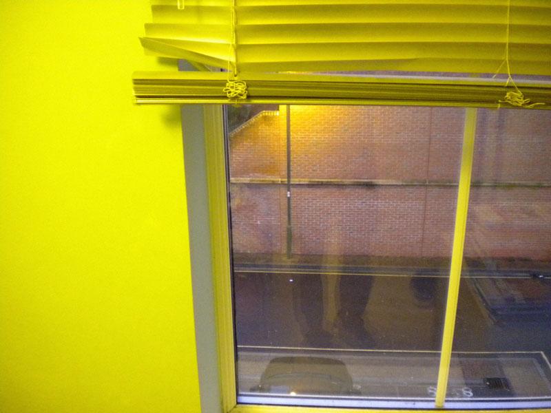 window1.jpg