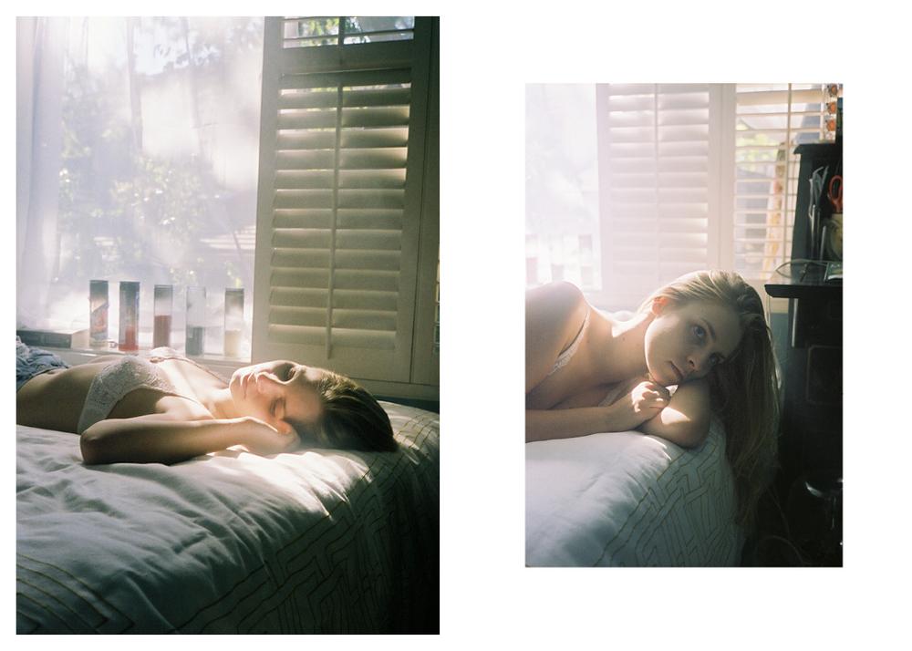 gone-by-dawn-layout-0304143.jpg