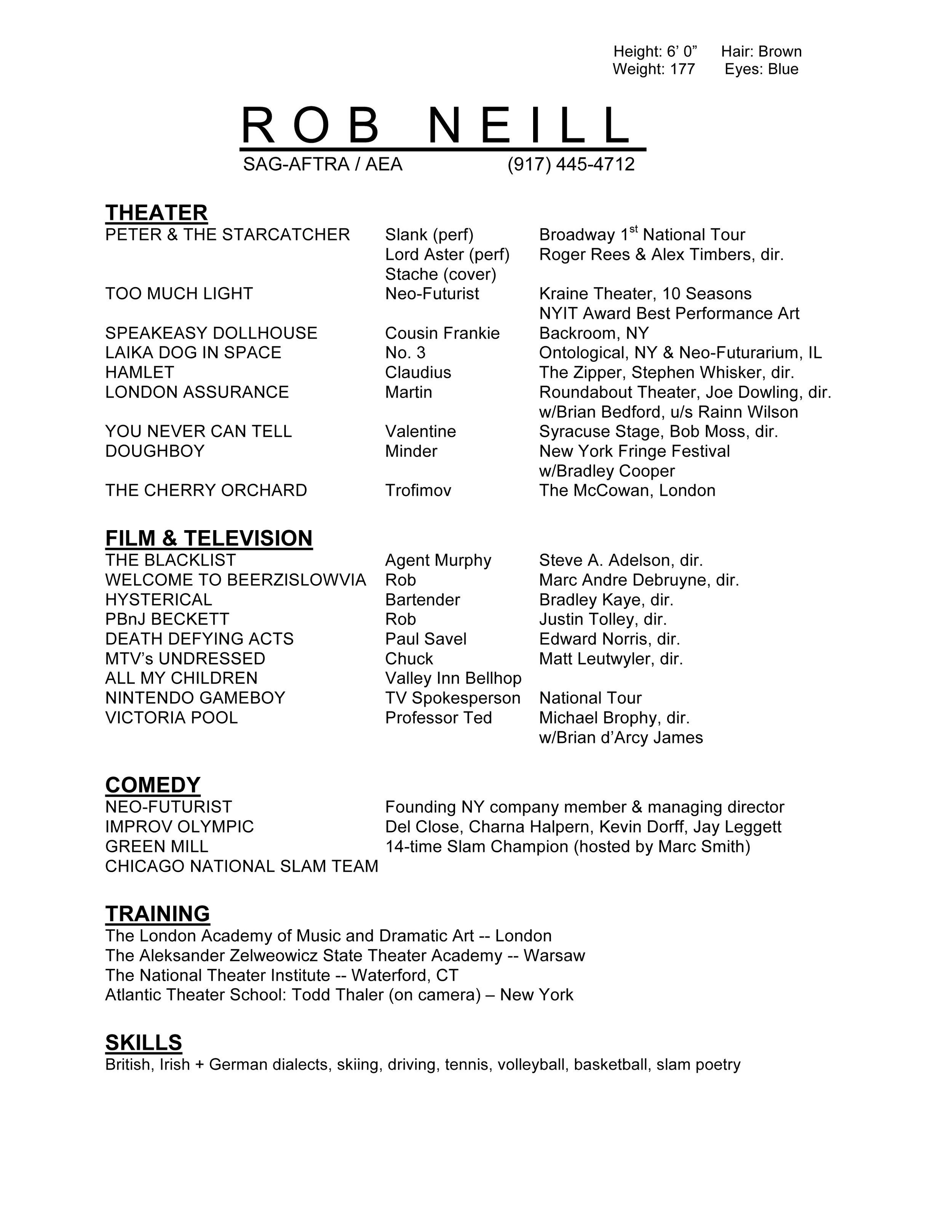 robneill-acting-resume2.jpg