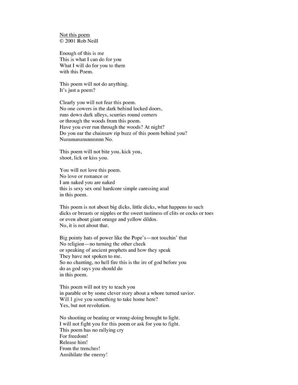 this-poem-1.jpg