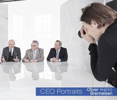 CEO Vorstand FotografieIn Frankfurt, in Hamburg, in Palma Mallorca, Fotostudio Brenneisen Fotoreporter, Firmenfotograf, Business FotografenPhoto: Oliver Brenneisen