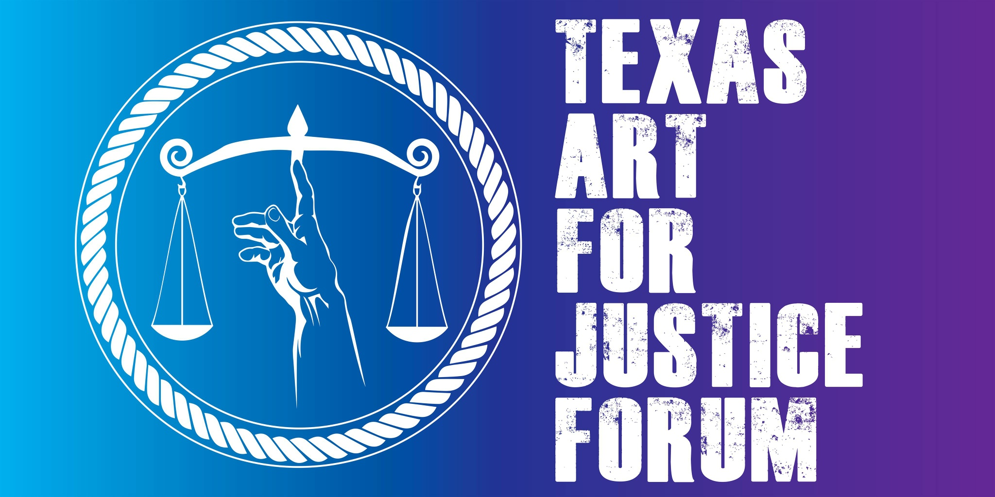 The Houston Museum of African American Culture (HMAAC) and Texas Lawyers and Accountants for the Arts (TALA), in collaboration with California Lawyers for the Arts (CLA), will convene the Texas Art for Justice Forum on July 14, 2018 at the Museum. The forum is designed to expand the role that the arts can play in addressing mass incarceration and criminal justice reform as part of a nationwide discussion in six states.   As part of this forum, the Museum will hold panel discussions that will include legislators, arts and criminal justice reform advocates and returned citizens, will facilitate dialogues in breakout sessions and will curate a month long exhibition of artwork created by incarcerated individuals and returned citizens. This program is funded by the Art for Justice Fund, the Andy Warhol Foundation, the Quentin Hancock Fund and the Texas Commission on the Arts.   Join HMAAC, TALA, CLA and Texans for the Arts in dialogue and discussions geared toward recommendations to advance criminal justice reform through arts engagement.  The event will be held from 9:30 am to 6 pm on Saturday, July 14 at the Museum at .  Admission is free, but your RSVP is requested in advance by July 12 on Eventbrite.