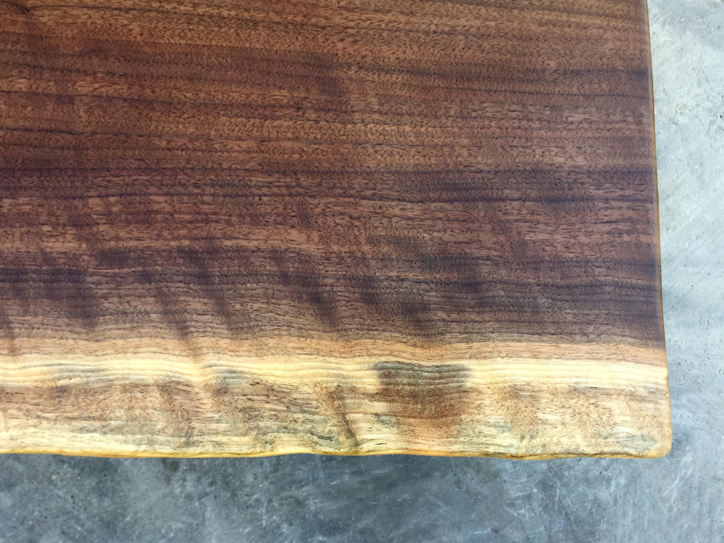 Black Walnut Natural Edge Coffee Table Minnesota.jpg