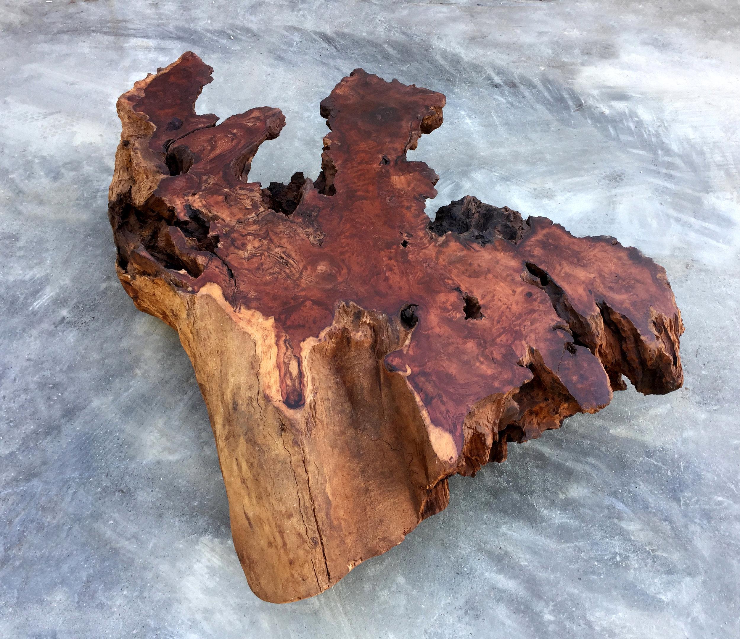 Cypress Stump Coffee Table.jpg
