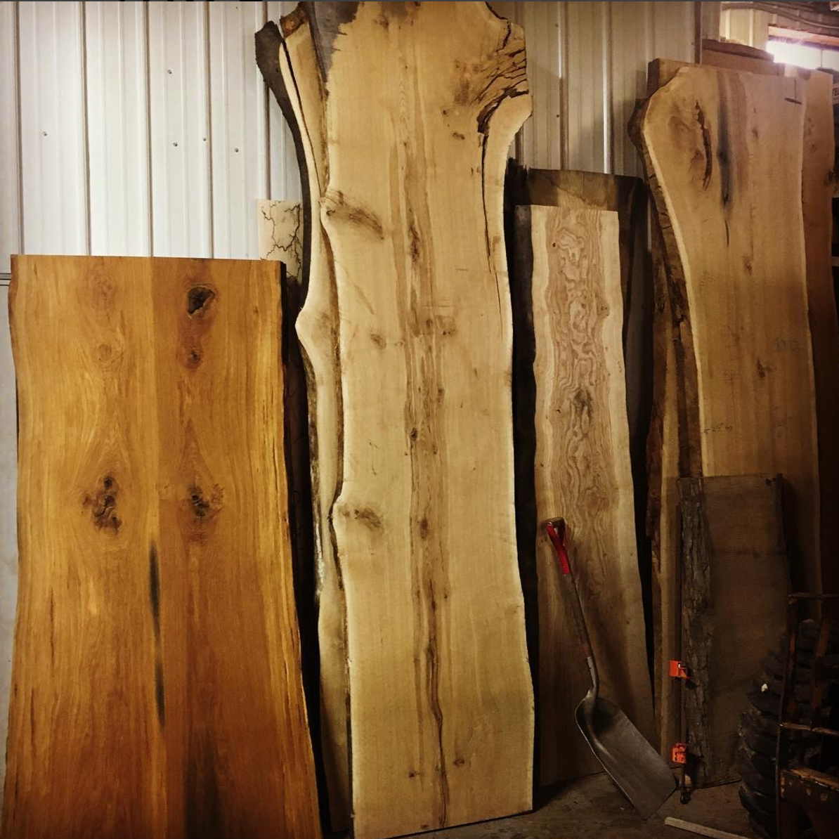 Live Edge Slabs.png
