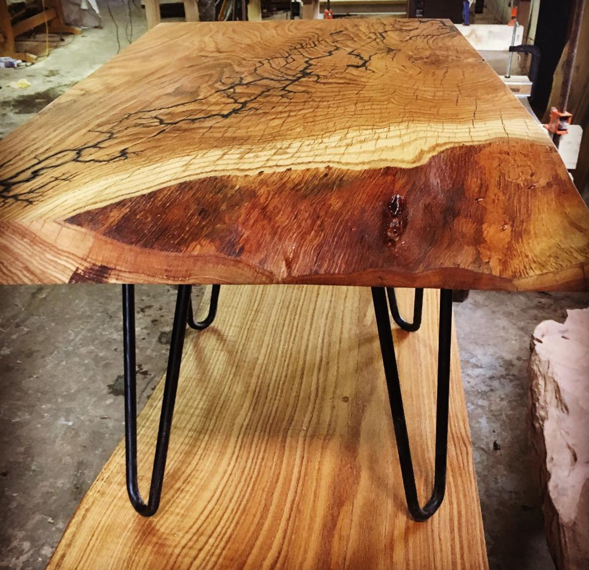 Lumber .png