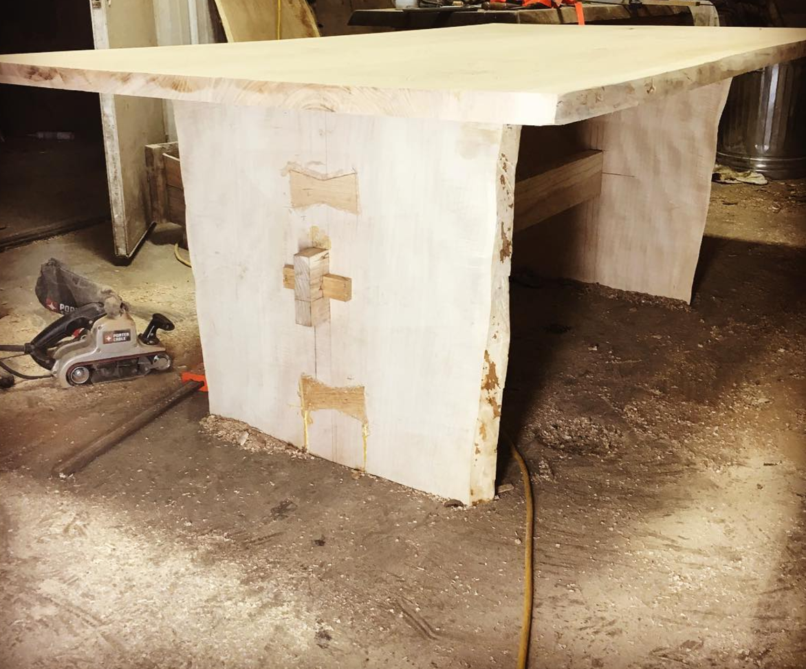 Live Edge Slabs Table.png