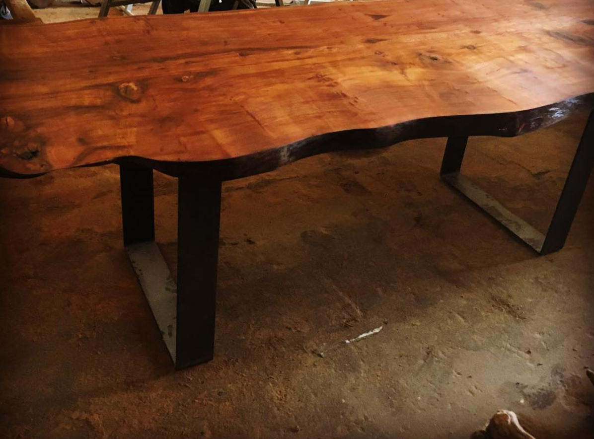 Lumber Table.png