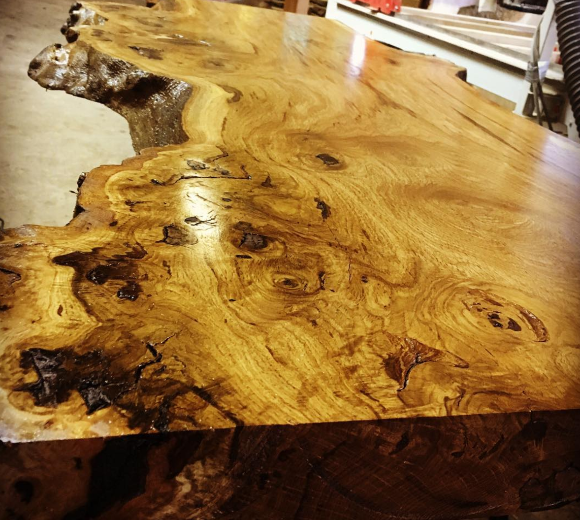 Live Edge Slab Coffee Table.png