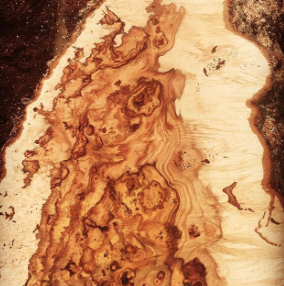 cypress slab .png