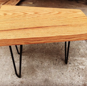 minnesota wood table.png