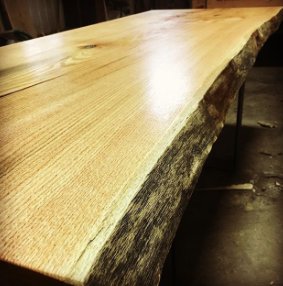 live edge table top.png