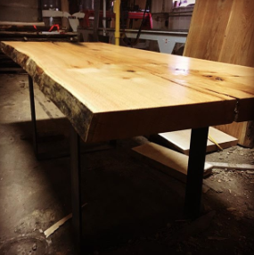 live edge dining table.png