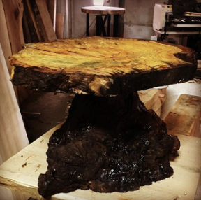 wood stump table.png