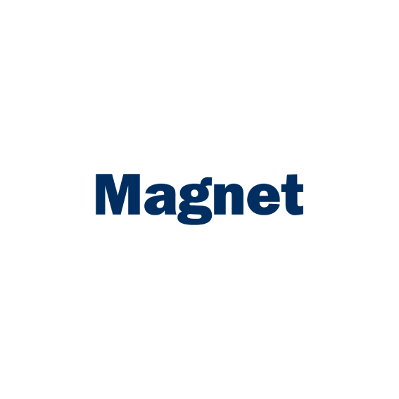 magnet.png