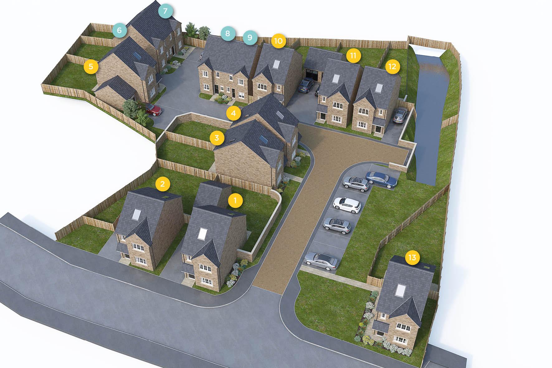 buckingham_green_site_plan.jpg