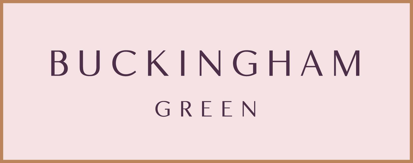 Buckingham Green Logo.jpg