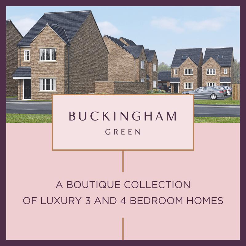 Buckingham Green.jpg