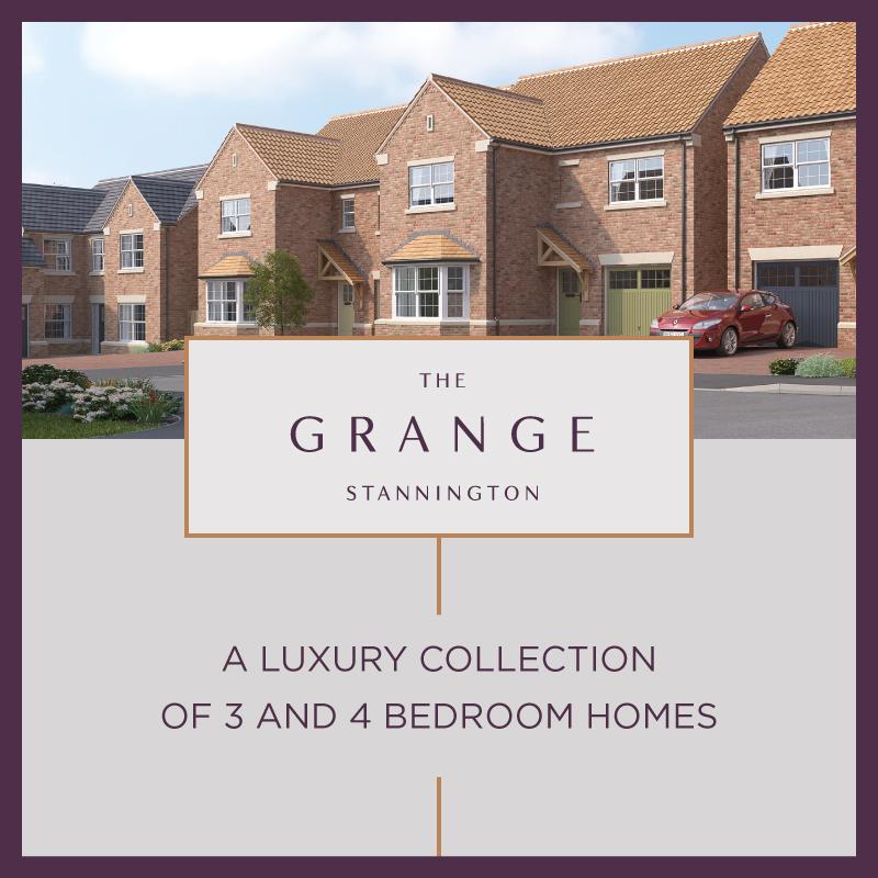 The Grange.jpg